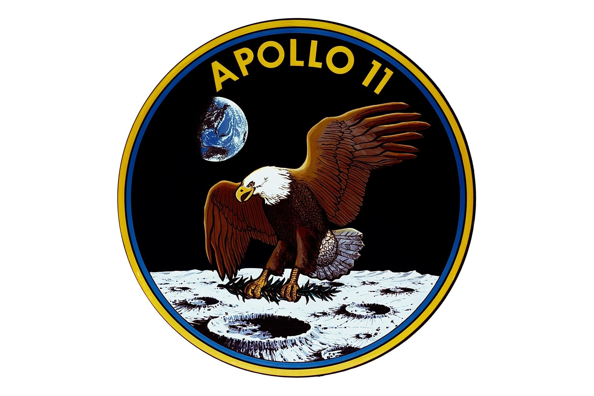 Apollo+11jkfdjfdjhfd.jpg
