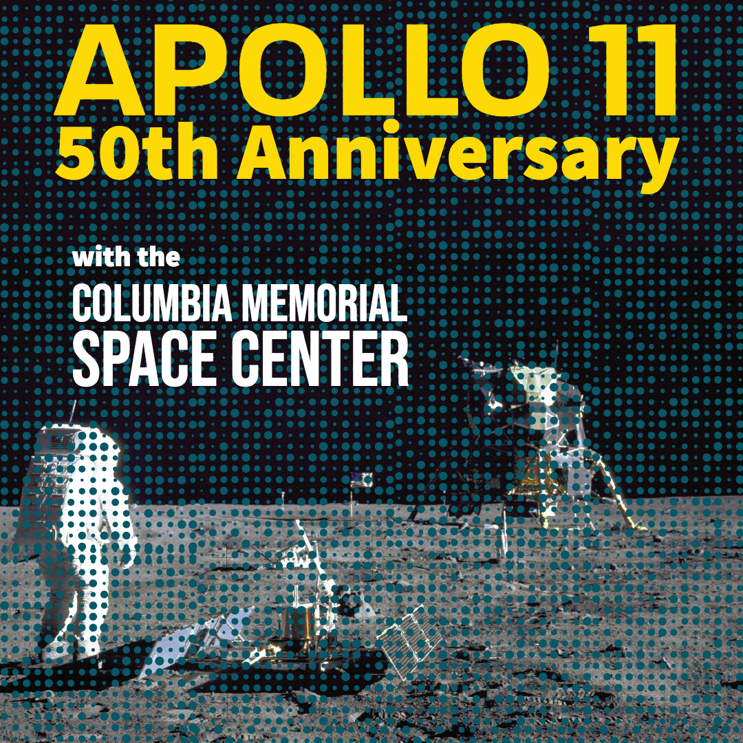 Apollo 50th alt(1).jpg