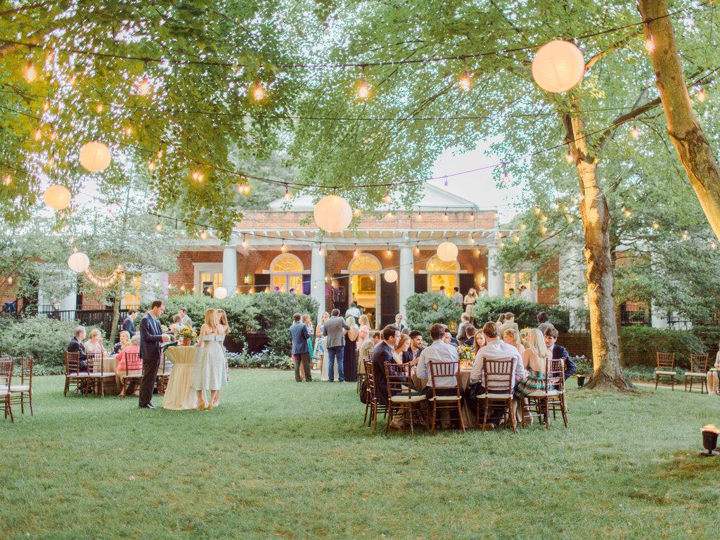 wedding-rachel-may.jpg