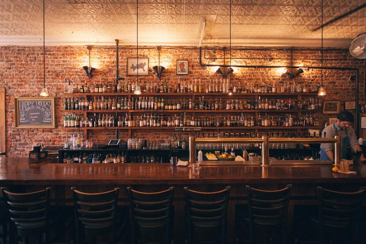 thewhiskeyjar_charlottesville.jpg