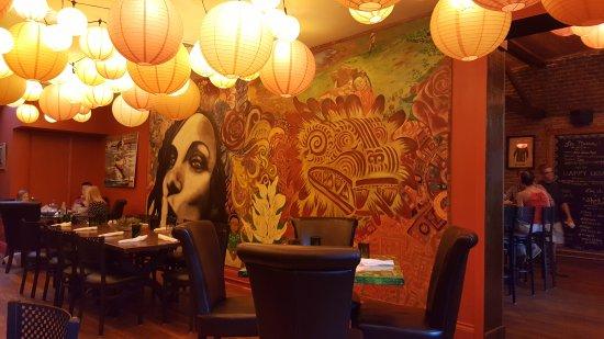 Restaurant Calendar Image.jpg
