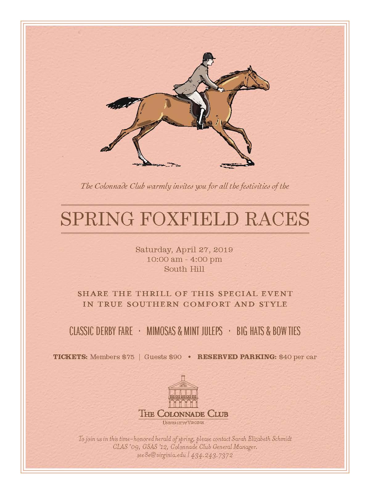 CC Foxfield E-blast Invite.jpg
