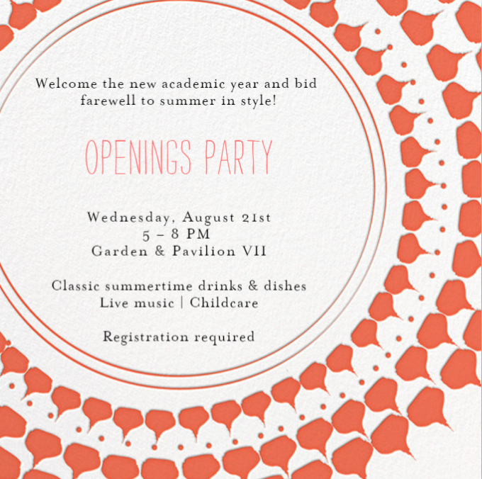 Openings invite.png