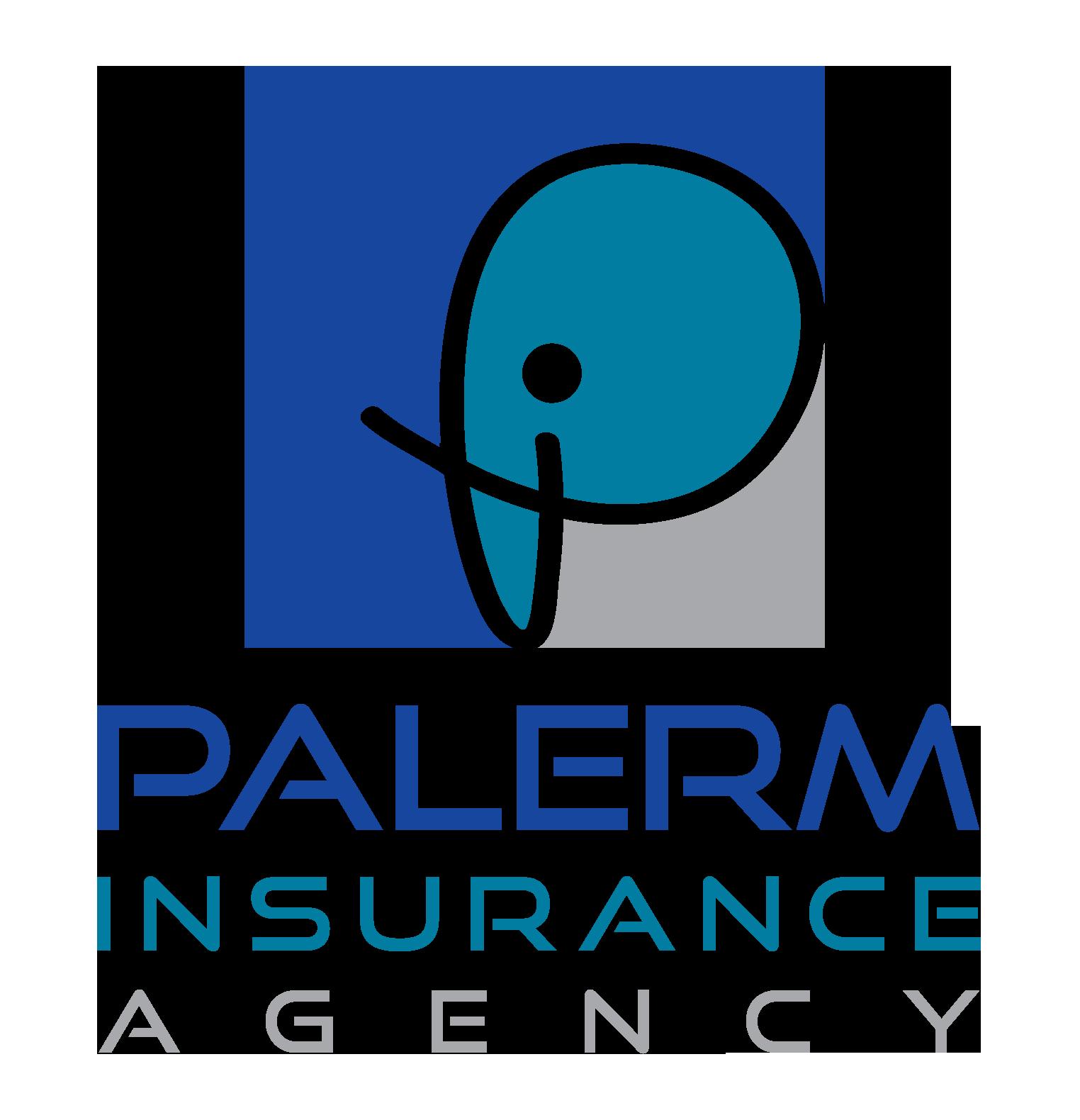 Palerm Insurance LOGO FINAL.png