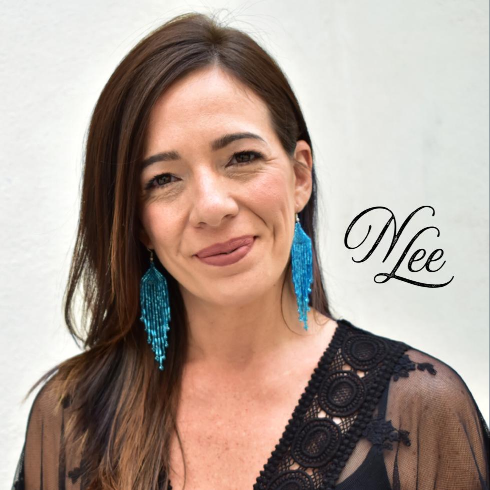 Norma Velez (Freelancer TEXAS).png