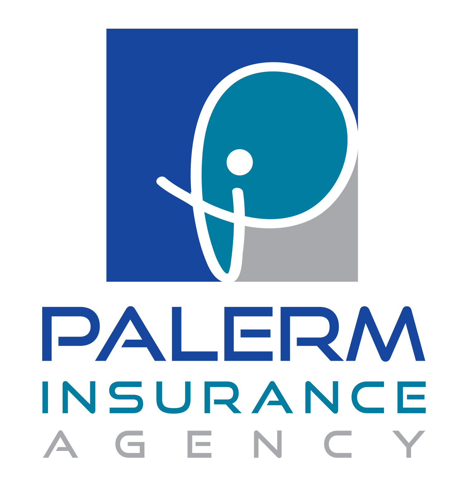 Palerm Insurance LOGO FINAL.png