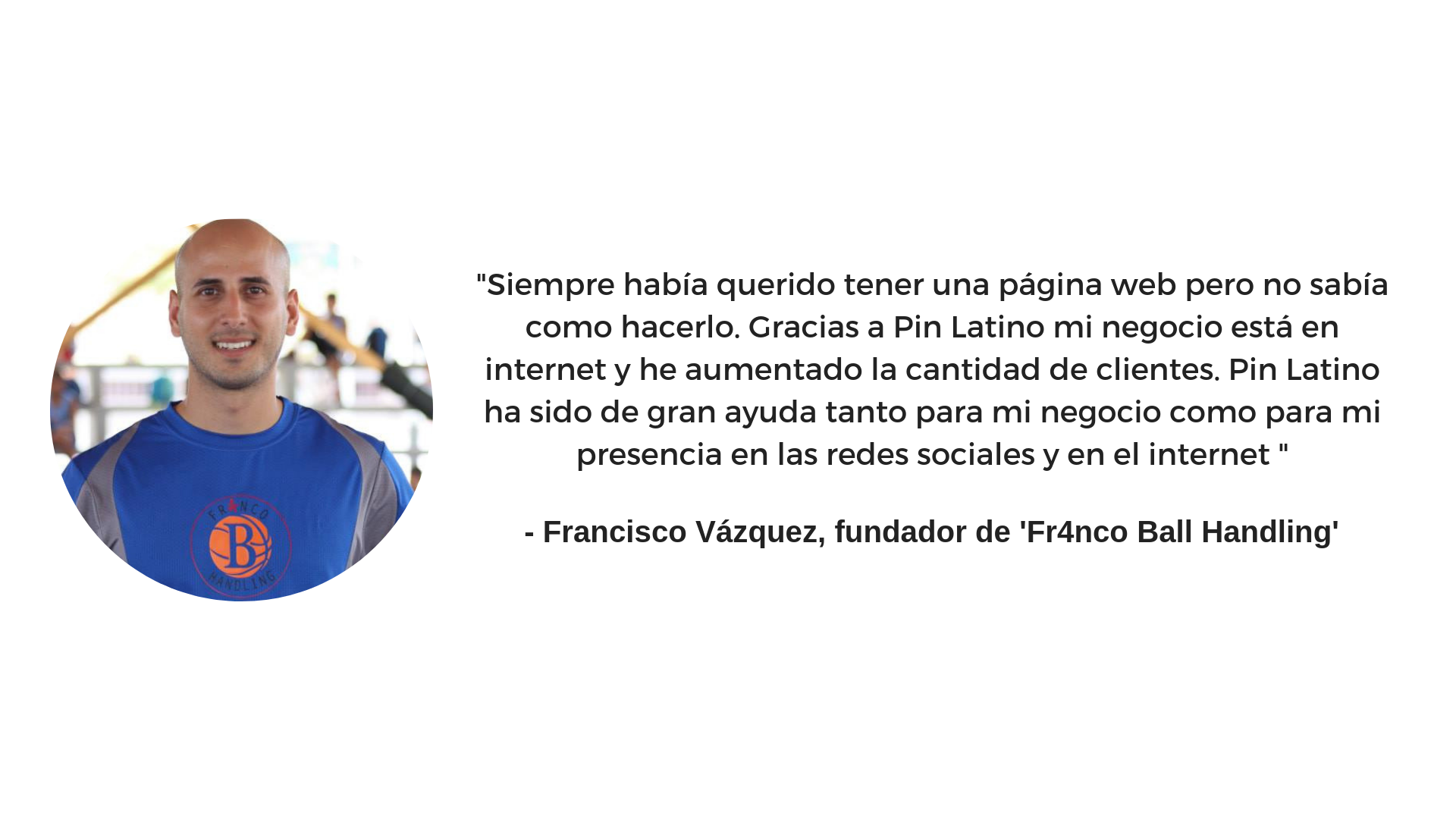 franco quote pl (1).png