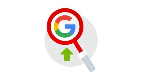 Mejora tu posicionamiento   en Google y otros buscadores con nuestras estrategias de  SEO . Generador de tráfico gratuito a su página(s) web.