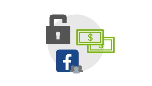 Acceso a contenido exclusivo de PinLatino y nuestro grupo privado de Facebook. A demás, trandrá descuentos en  otros servicios  de PinLatino.