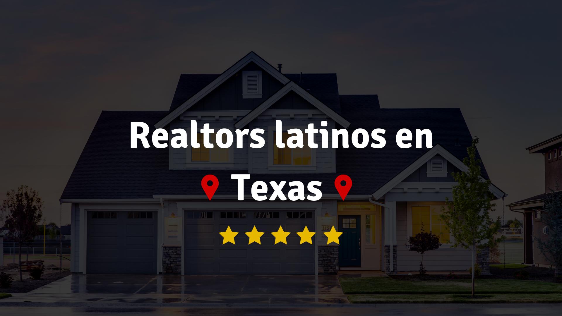 Realtors latinos en Texas.png