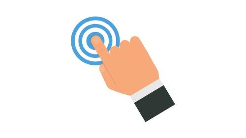 2. ESCOGE   Contáctate directamente con ese negocio o profesional que necesitas.