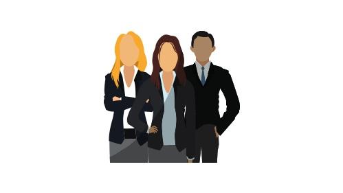 +130 - negocios registrados en Pin Latino