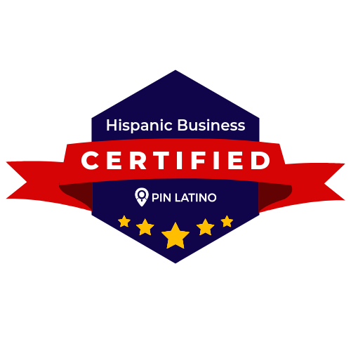 Hispanic Business Badge.png