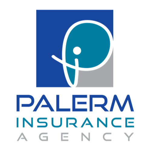 Palerm Insurance    Ver más información