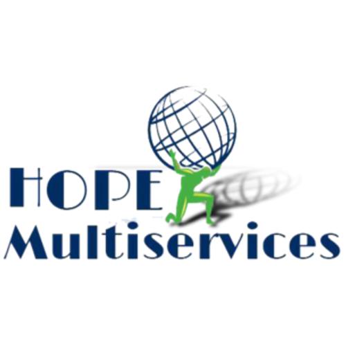 Hope Multiservices Insurance    Ver más información