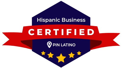 Hispanic+Business+Badge.jpg