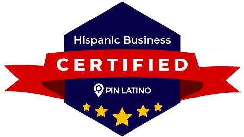 Hispanic+Business+Badge.jpg