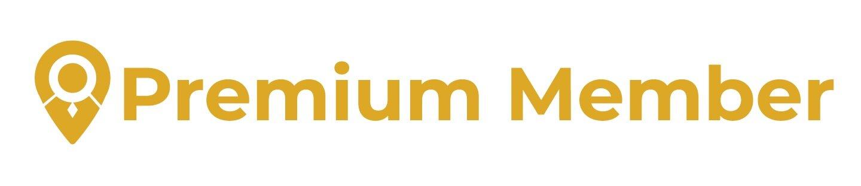 pin latino premium member