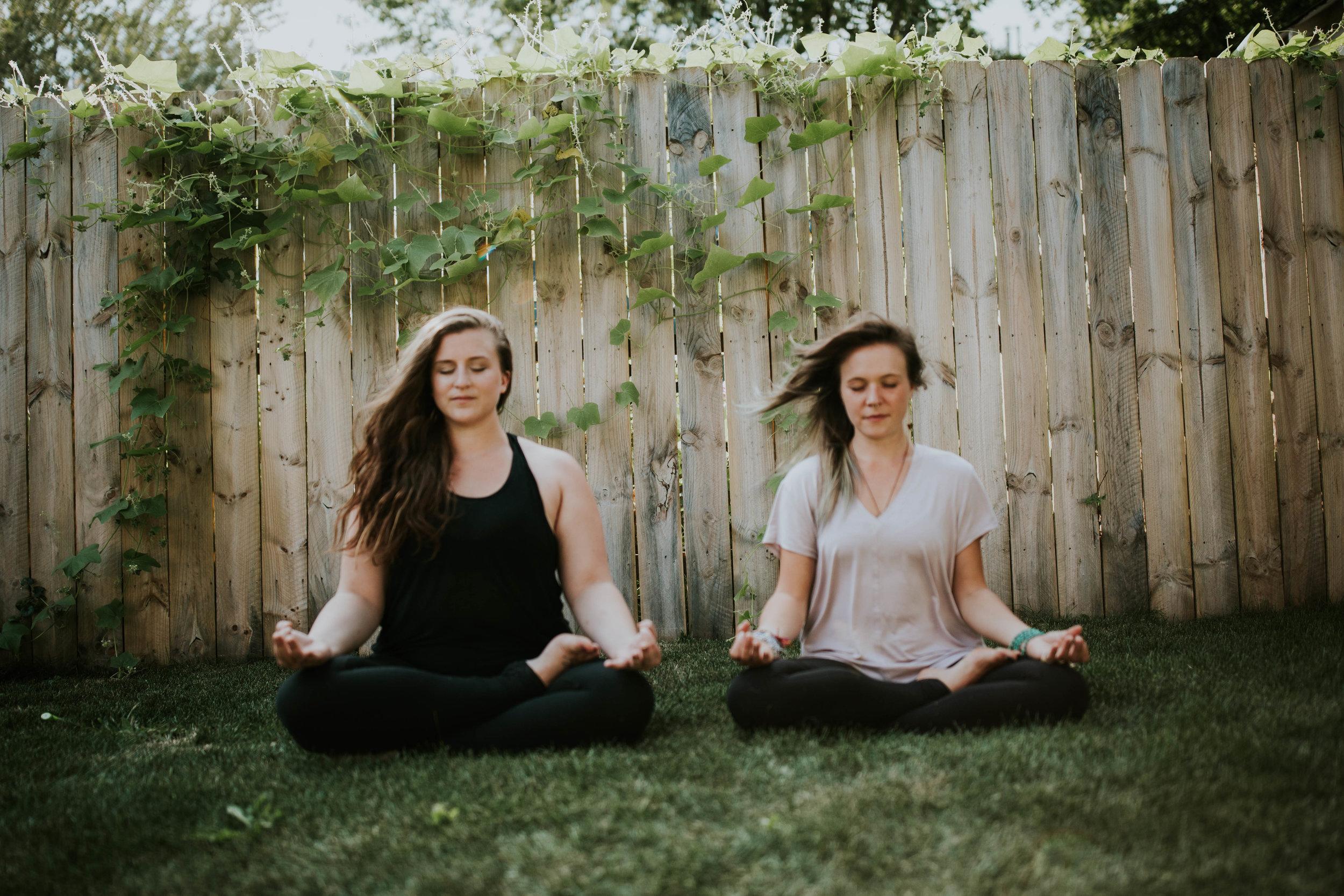 sacred-space-yoga-meditation-minneapolis.jpg