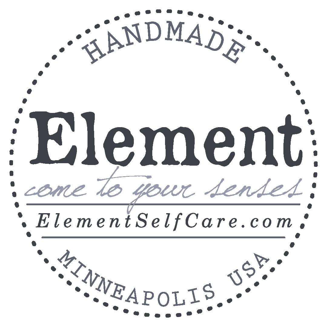 element stamp transparent bg.png