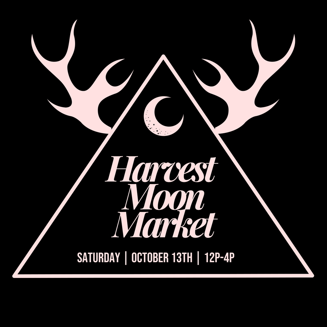 Maker's Gonna Make - WHAT: An outdoor market featuring a carefully curated group of local, mindful makers + healers! Live music, healthy treats, free yoga & more! All welcome!WHEN: Saturday October 13th, 2018TIME: 12P-4PWHERE: Sacred Space [map]1955 JOHNSON STREET, MPLS, MN