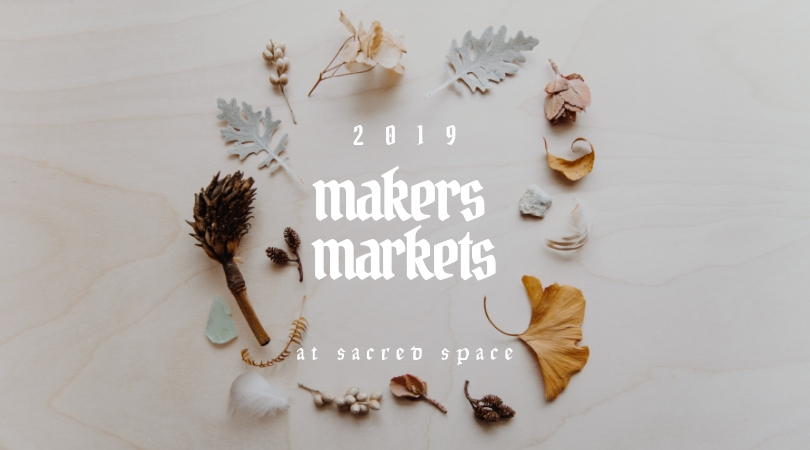 Makers Markets Graphic 2.jpg