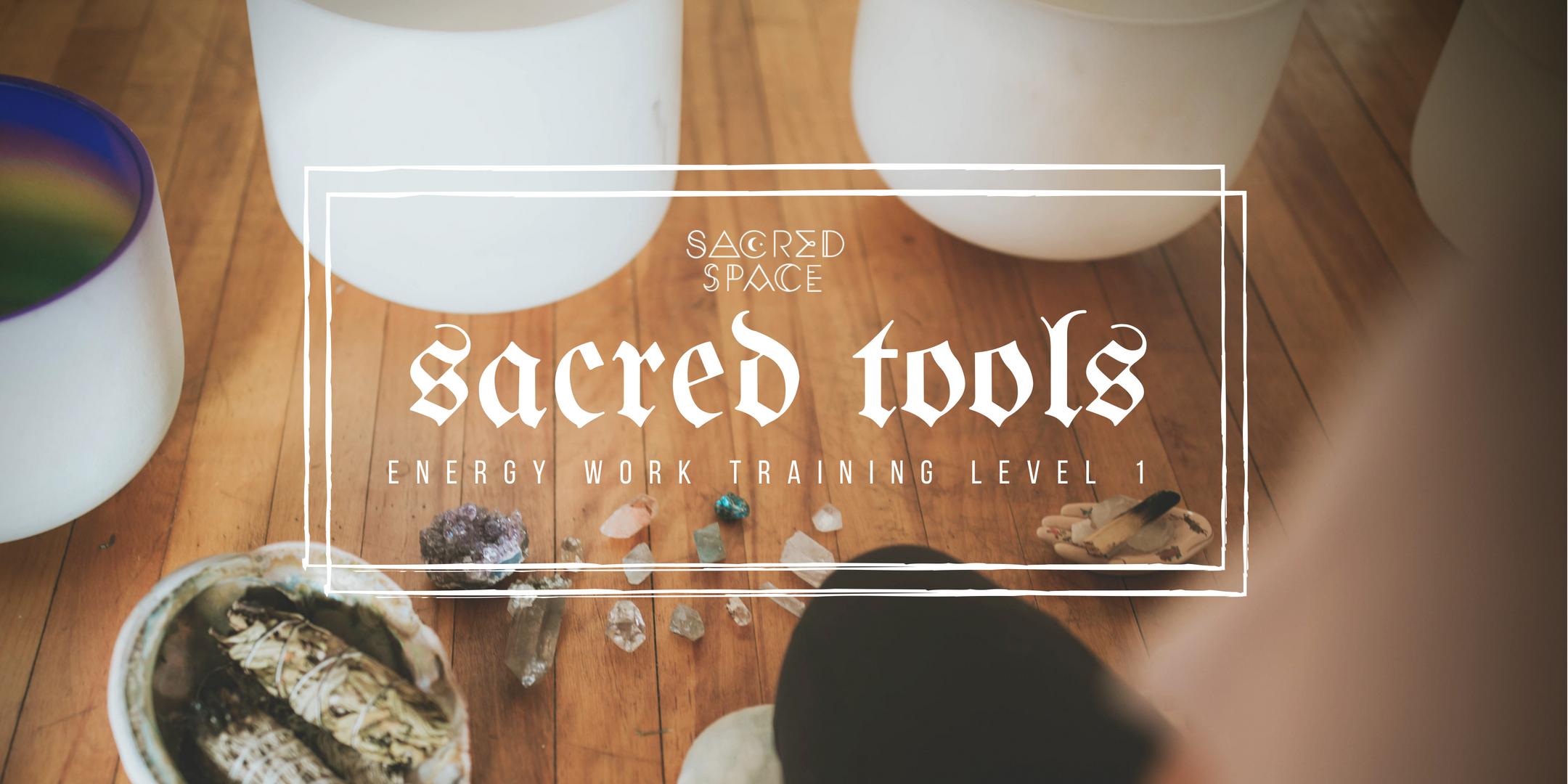 Sacred Tools Graphics.jpg