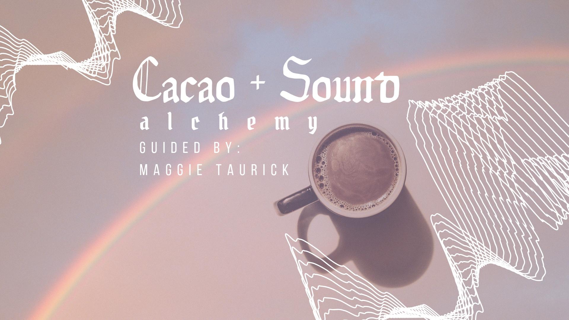 cacao-sound-alchemy-graphic.jpg