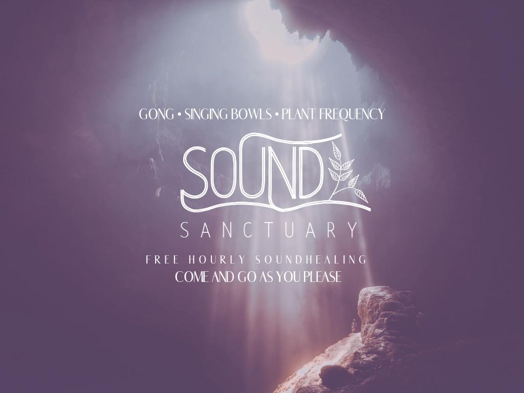 Sound Sanctuary.jpg