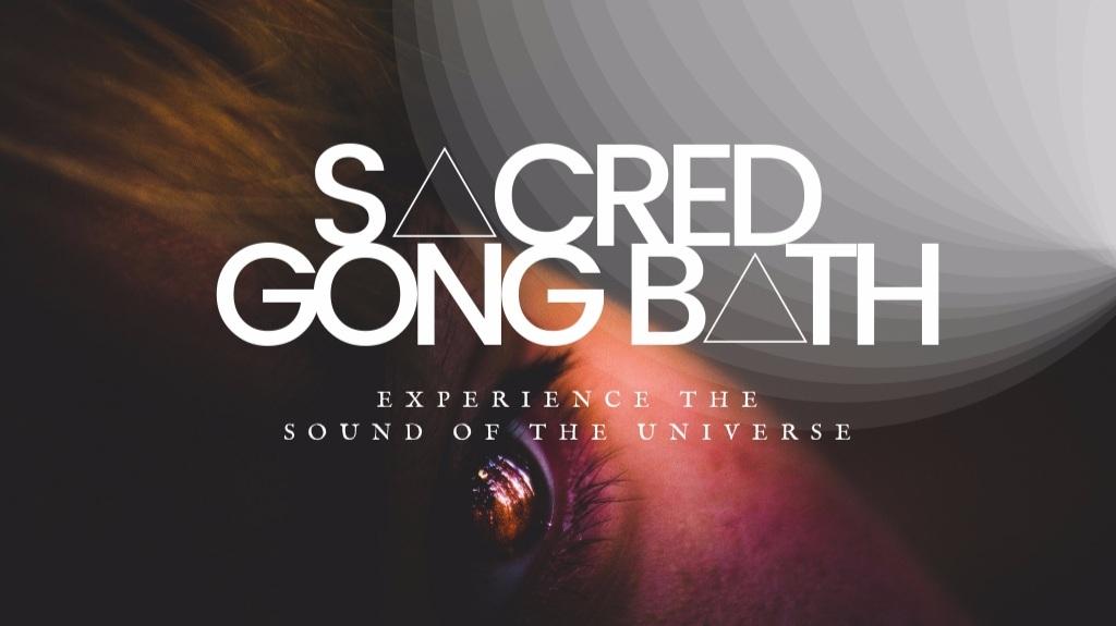 Gong+Bath-1x1.jpg