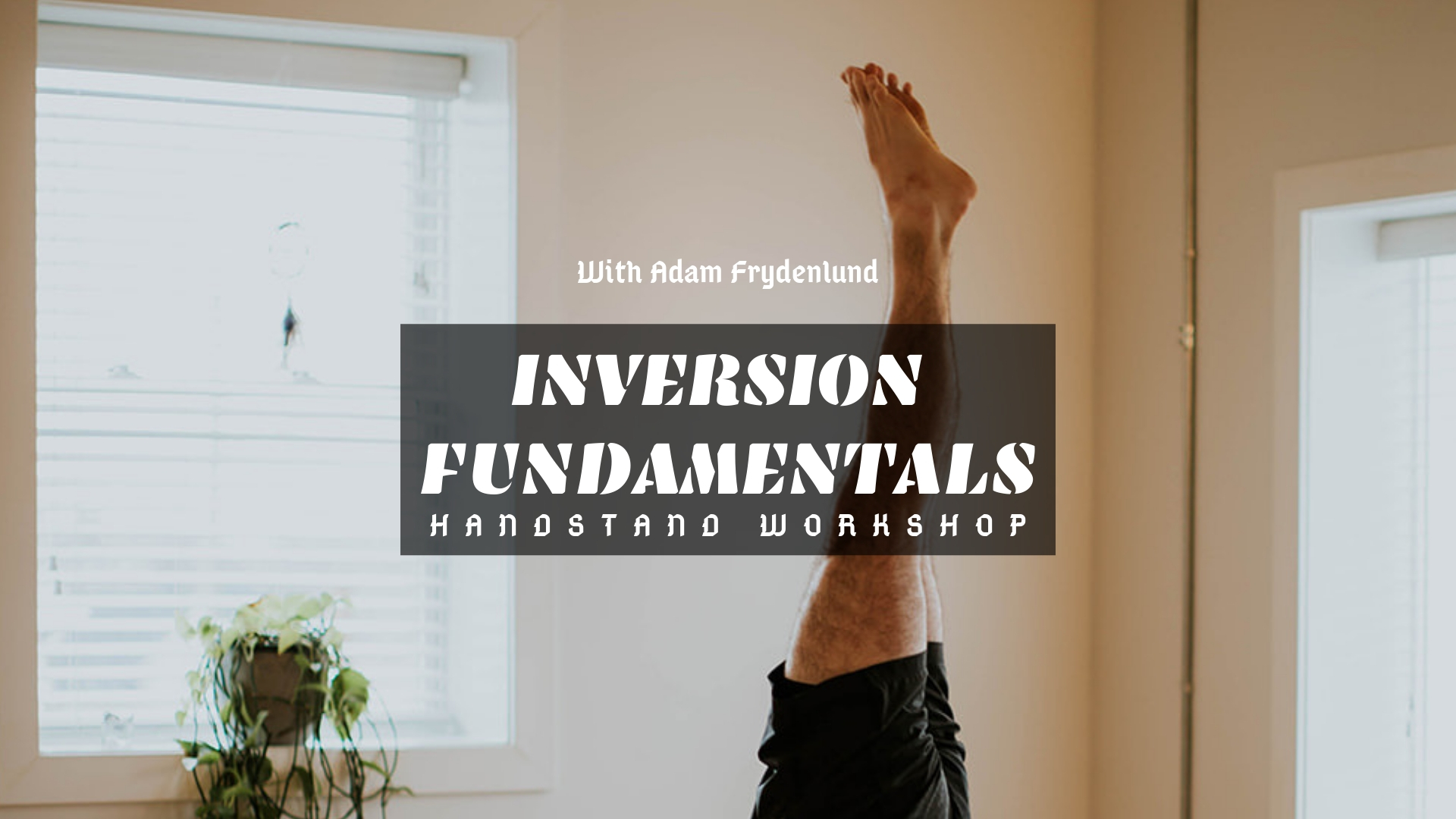 inversion-fundamentals-handstand-june (2).jpg