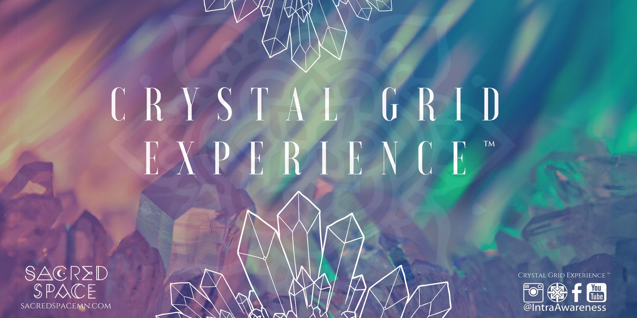 july-crystal-grid-experience-REVISED (1).jpg