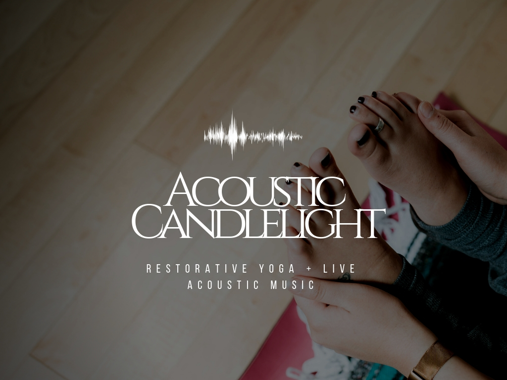 acoustic-candlelight-2019.jpg