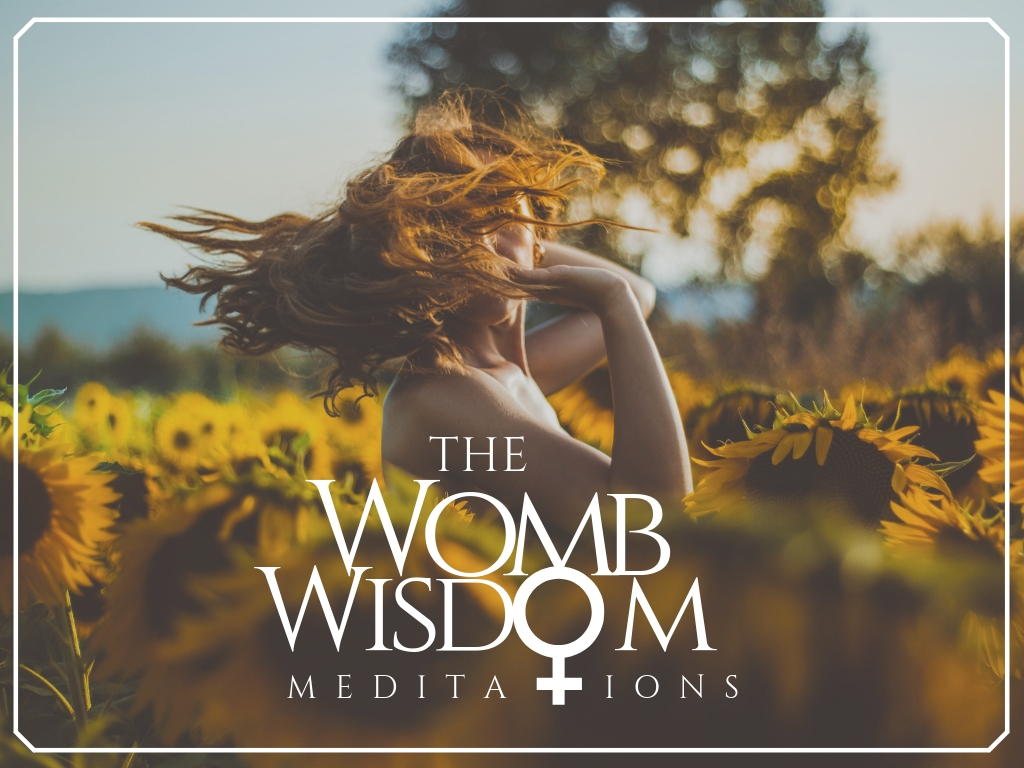 womb-wisdom-meditations-graphic.jpg