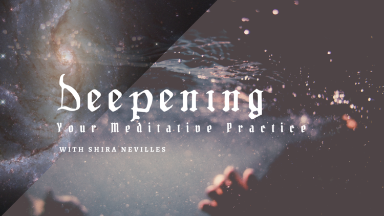 deepening-your-meditation (2).png