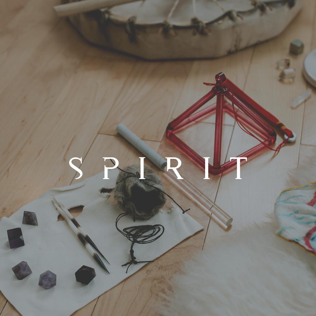 web-spirit.png