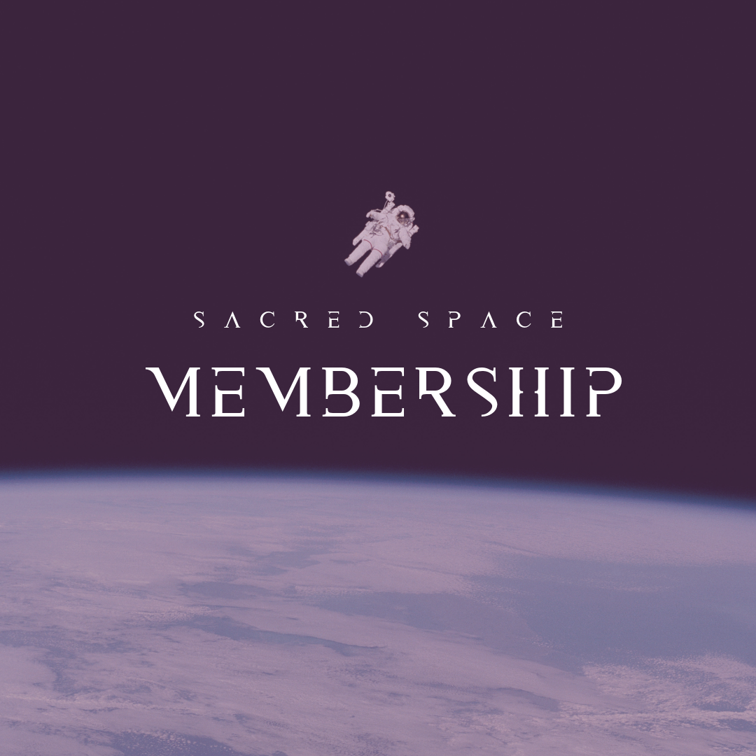 space-cadet-membership.png