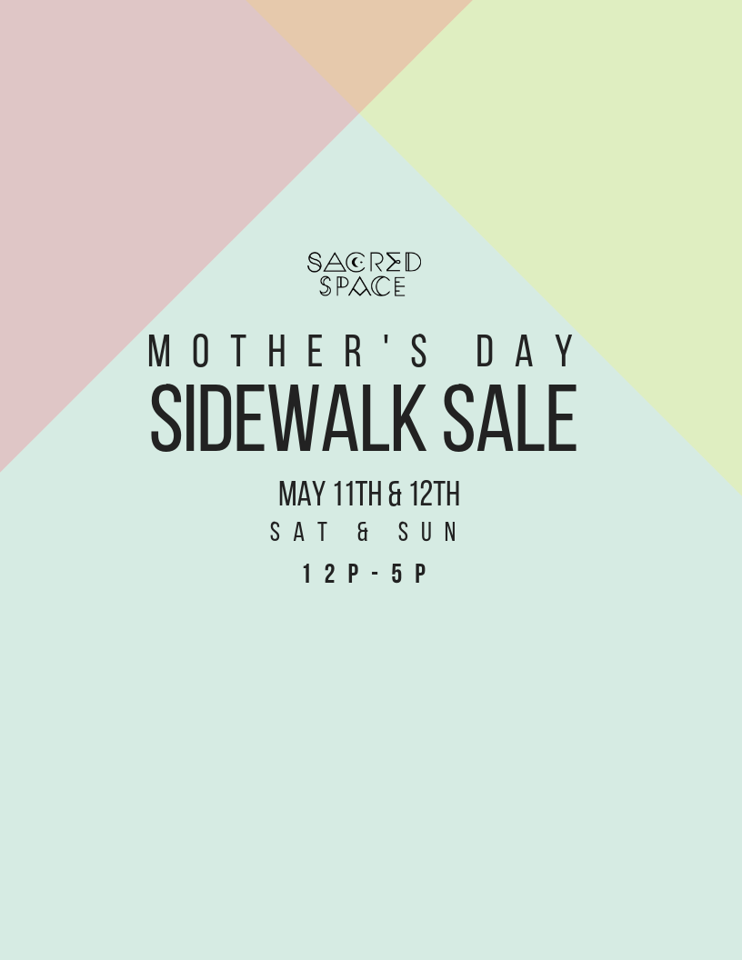 sidewalk-sale-small.png