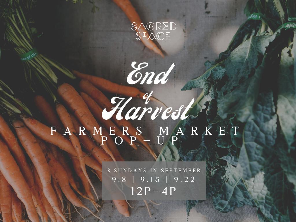 end-of-harvest-market.png