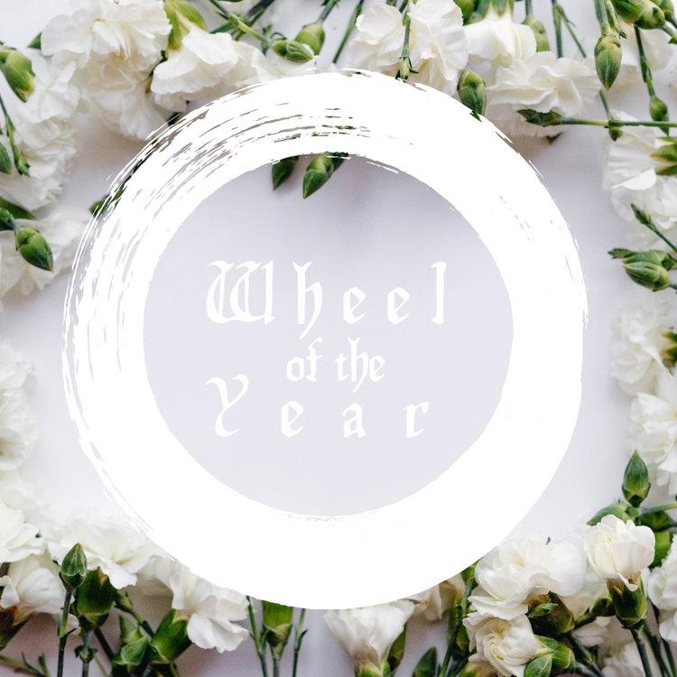 Wheel+the+Year (1).jpg