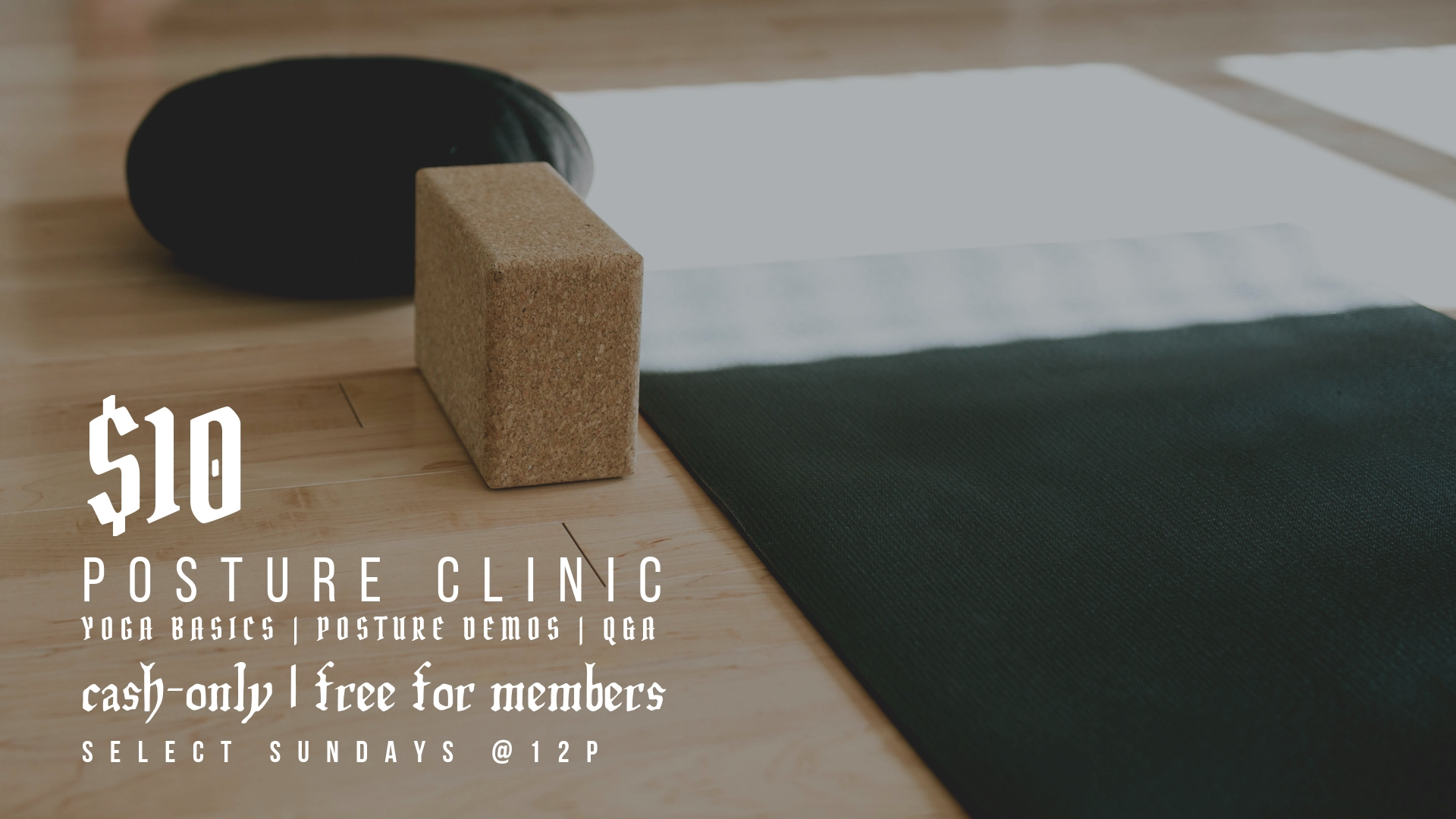 posture-clinic-graphic-EDIT.jpg