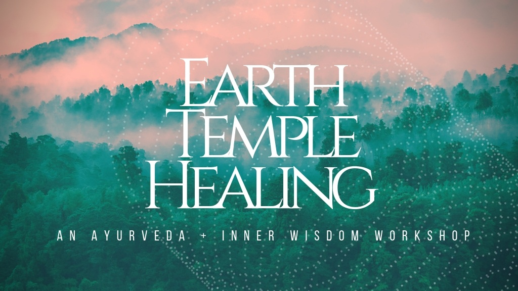 earth-temple-graphic.jpg