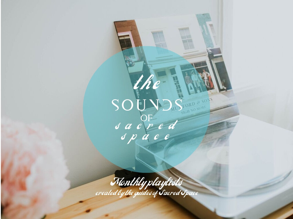 sounds-of-sacred-space-graphic 2.jpg