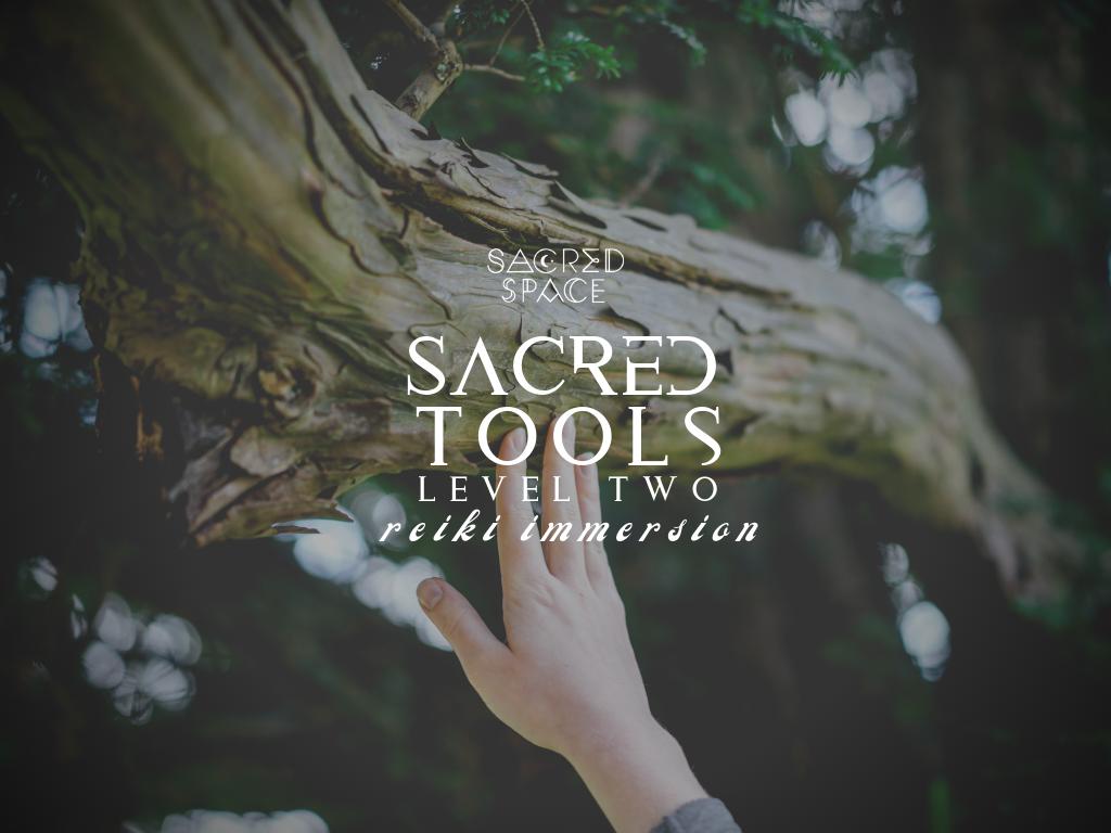 sacred-tools-2-reiki-graphic-1.png