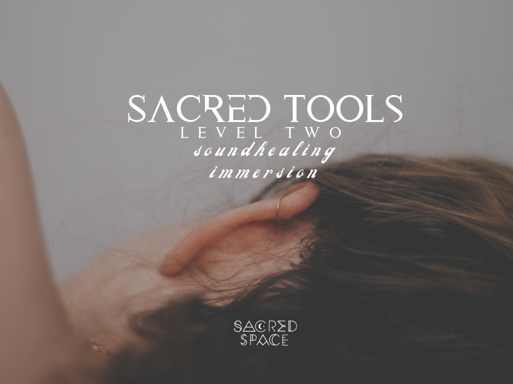 sacred-tools-2-sound-graphic-1.png