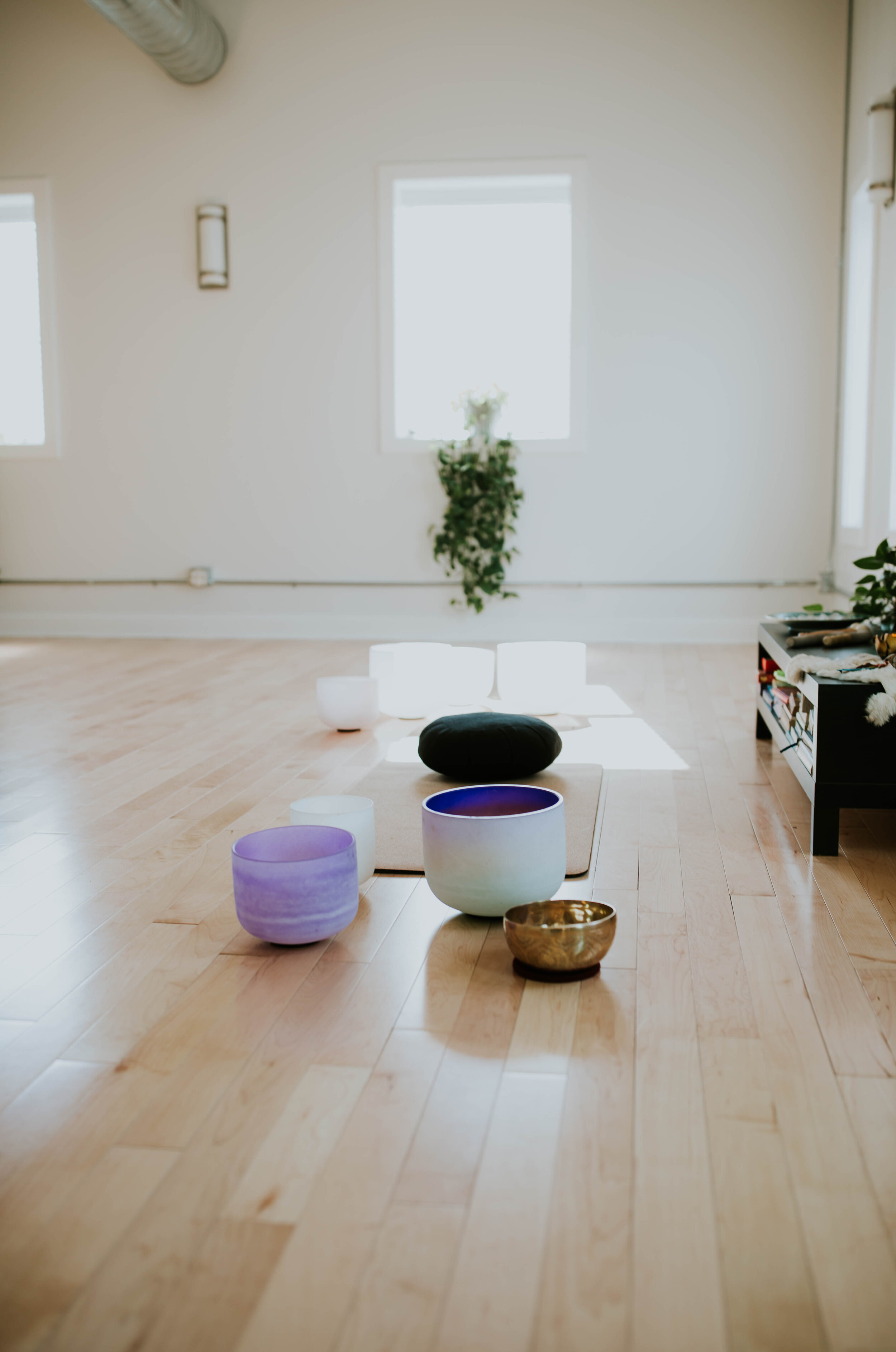 sacred-space-yoga-minneapolis-meditation010.jpg