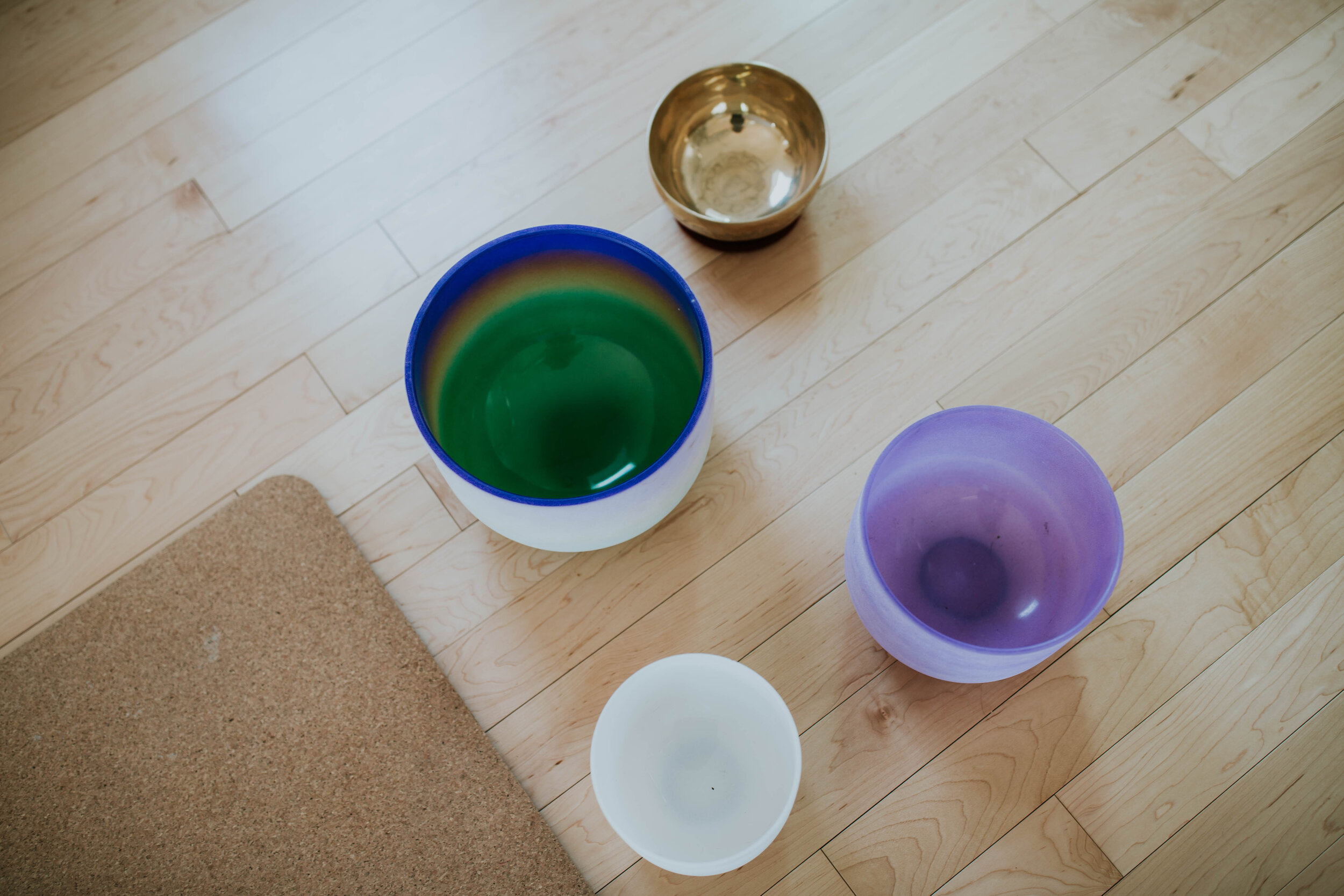 sacred-space-yoga-minneapolis-meditation026.jpg