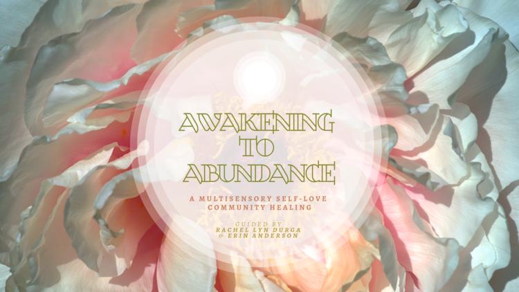 awakening-abundance (1).png