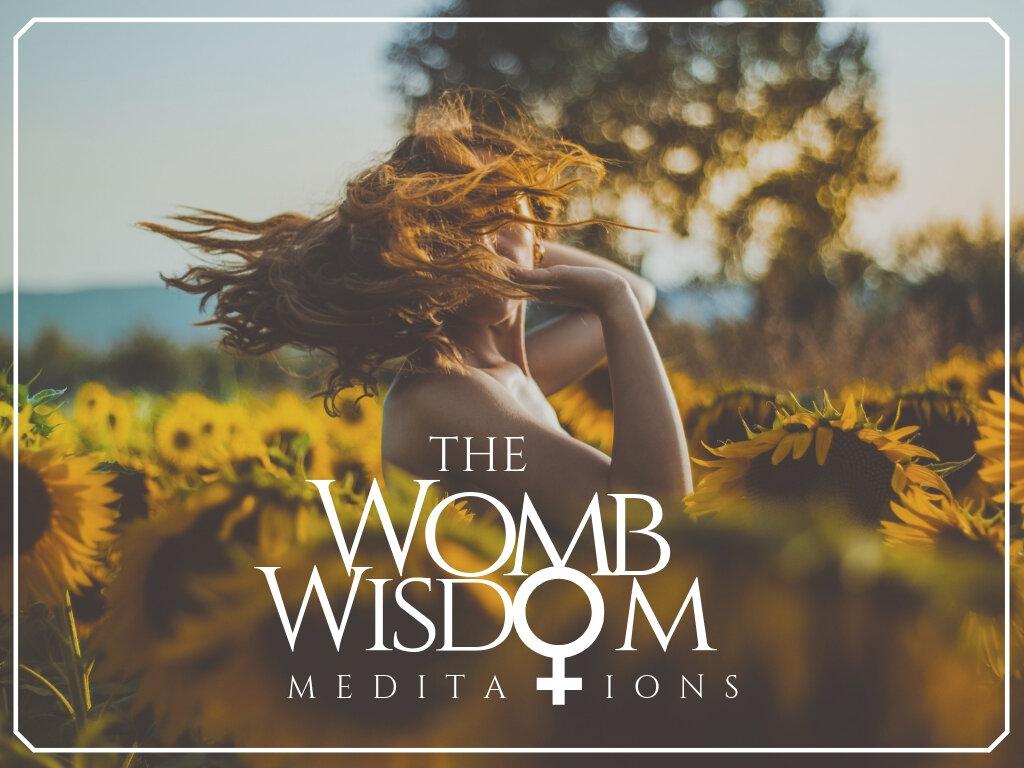womb-wisdom-meditations-graphic.jpg