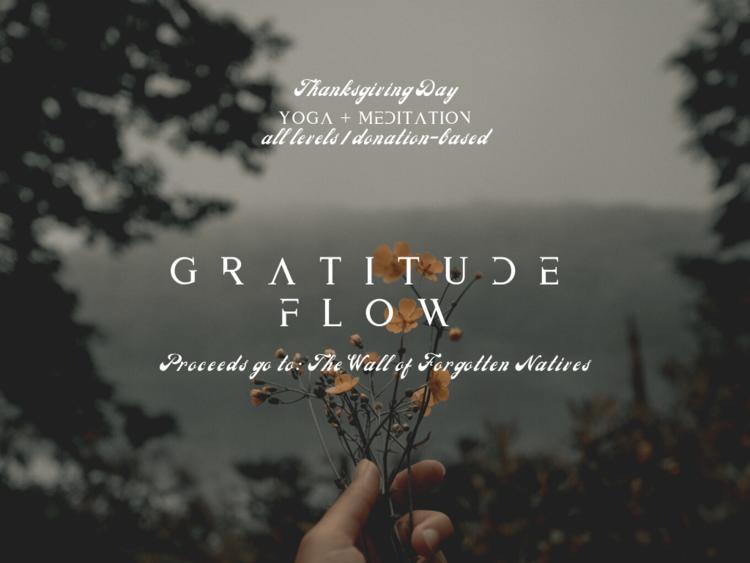 gratitude-flow-graphic-2019.png